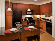 Avalon Norwalk Apartments In Norwalk Ct