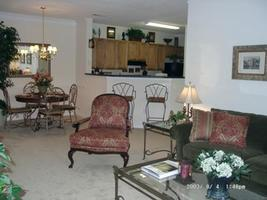 Walden Creek, apartments in Greenville, SC