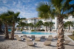Awesome Cabana Beach Florida