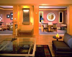 Mckenzie At Natomas Park Apartment Homes