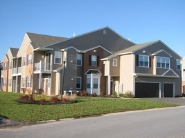 Pine Valley Apartments In Elkton Md