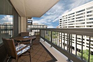 Luxury Apartments Near Washington Dc