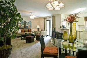 Apartments On Kirkman Road Orlando Fl