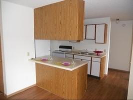 Cedar ridge and brookstone apartments in hudson wi for 1 bedroom apartments in hudson wi