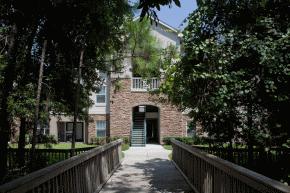Middlebrook Apartments Orlando Fl
