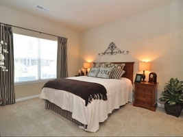 Walden at Oakwood, apartments in Flowery Branch, GA