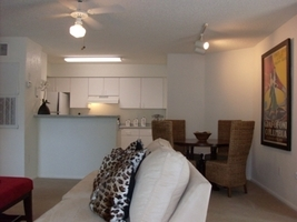 Park Central - Belmont, apartments in Orlando, FL