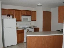Essex park essex place and royal oaks townhomes One bedroom apartments in rochester mn