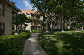 Village Place Apartments West Palm Beach Fl
