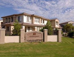 Stone Oaks, apartments in Chandler, AZ