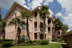 210 Watermark, apartments in Bradenton, FL