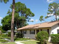 Canterbury Place, apartments in Vero Beach, FL