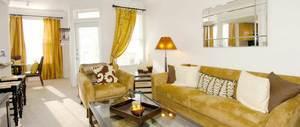 Meadowbrook Apartments Westbury Ny
