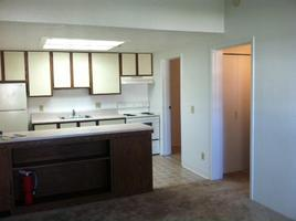 Moultrie Apartments In Saint Augustine Fl