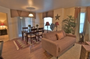 The enclave apartments in college station tx for 2 bedroom apartments in college station