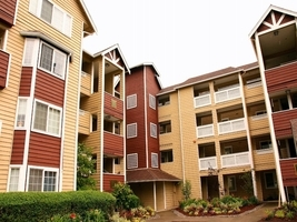 Avalon Redmond Place, apartments in Redmond, WA
