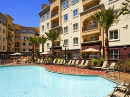 Avalon Union City Apartments In Union City Ca