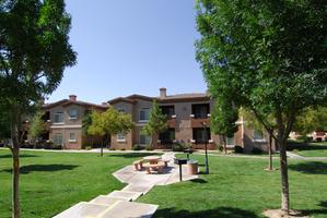 Parkside villas apartments in las vegas nv for 7233 parkside villas drive