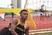 Tyrese Bender Men's Track Recruiting Profile