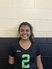 Chantel Montayre Women's Volleyball Recruiting Profile