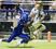 Logan Bushweller Football Recruiting Profile