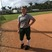 Julianna Savone Softball Recruiting Profile