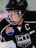 Ethan Cooney Men's Ice Hockey Recruiting Profile