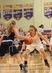 Maddie Movsesian Women's Basketball Recruiting Profile