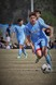 Zachary Verdi Men's Soccer Recruiting Profile