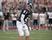 Dalton Frantz Football Recruiting Profile