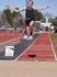Athlete 1008511 square