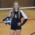 Annie Knapp Women's Volleyball Recruiting Profile
