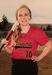 Sierrah Hardy Softball Recruiting Profile