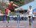 Athlete 1009424 square