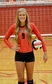Emma Jones Women's Volleyball Recruiting Profile