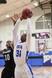 Nelson Haskin Men's Basketball Recruiting Profile