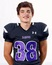 Nick Scalise Football Recruiting Profile
