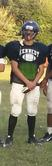 Emmanuel Rivera Football Recruiting Profile