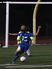 Kristie Kleine Women's Soccer Recruiting Profile
