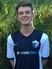 R. Garrett Perry Men's Soccer Recruiting Profile