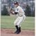 Austin Gerry Baseball Recruiting Profile