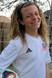 Quinn Martin Men's Soccer Recruiting Profile