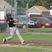 Noah Mejia Baseball Recruiting Profile