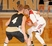 Baylor Scheierman Men's Basketball Recruiting Profile
