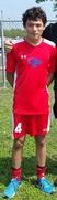 Jordan Starr-Lopez Men's Soccer Recruiting Profile