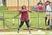 Briana Medlock Women's Track Recruiting Profile