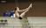 Matthew Akers Men's Diving Recruiting Profile