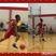 Marcus Haywood Men's Basketball Recruiting Profile