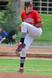 Derek Purcella Baseball Recruiting Profile