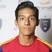 Nestor Serrano Men's Soccer Recruiting Profile
